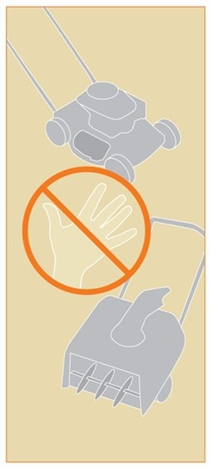 Image related to Lawnmower Injuries Prevention and Treatment